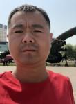 🙏, 37, Baotou