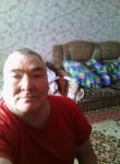 Aleks, 63  , Volzhsk