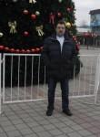 Yuriy, 59  , Yeysk