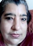 Margarita, 49  , Vega de Alatorre