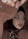 Silima, 18  , Promyshlennaya