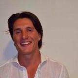 Dario, 30  , Taormina