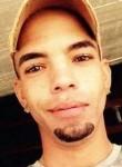 Luis, 28  , Las Matas de Santa Cruz