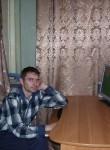 Sergey, 43  , Diveyevo