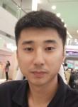 Vladimir, 30  , Incheon