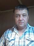 Aleksandr, 53  , Aleksandrovskiy Zavod