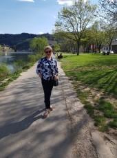 Liliya, 57, Germany, Koblenz