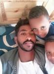 مدثر, 19  , Khartoum