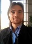 Знакомства : Антон, 25