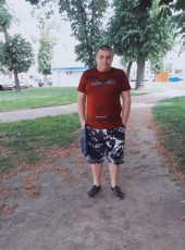 Denis, 34, Belarus, Vitebsk