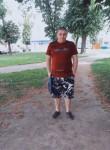 Denis, 32  , Vitebsk
