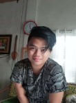 Anl, 22, Cebu City