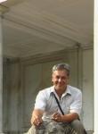 Sergey, 54, Kurgan