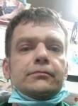 Mikhail, 43, Kolomna