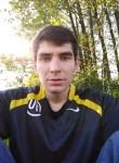 Ivan, 27  , Warsaw