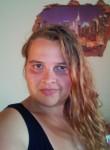 Christin, 28  , Buetzow
