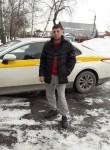Sergey, 37  , Rodniki (MO)