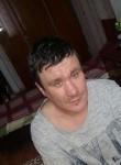 Александр, 43 года, Қарағанды