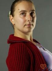 vika, 32, Russia, Groznyy