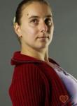 vika, 32, Groznyy