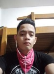Ruel, 31  , Manila