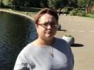 Mariya, 36 - Just Me Photography 35