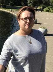 Mariya, 36, Russia, Moscow