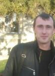 Semyen, 35  , Novosibirsk