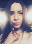 Lena, 20  , Nevinnomyssk