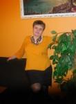 Tatyana, 56  , Vyazma