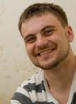 Maks, 35, Feodosiya