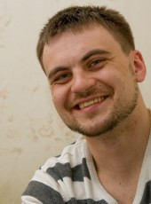 Maks, 35, Russia, Feodosiya