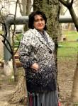 Irina, 54  , Donetsk