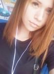 Meri, 20, Tolyatti