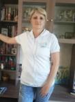 Elena, 46  , Noginsk