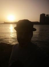 Karimpo, 28, Egypt, Cairo
