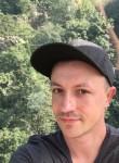 Kevin, 30  , Isenbuttel