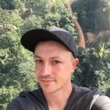 Kevin, 31  , Isenbuttel