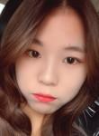 唇劫, 19, Chongqing