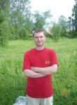 Pavel, 42, Dubna (MO)
