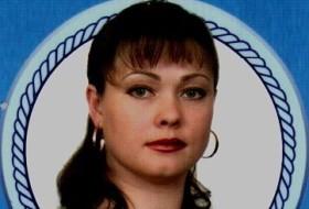 Tatyana, 46 - Miscellaneous