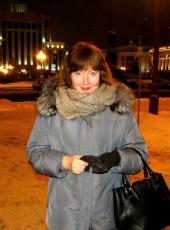 Nata Stolypina, 55, Russia, Kazan