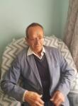 Aleks, 64  , Oskemen