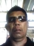 prawin. pulsawas, 53  , Bangkok