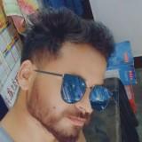 Uttan, 40  , Udhampur