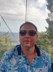 Andrey, 42, Simferopol
