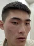 You, 29  , Fuzhou