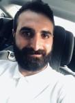 hazar, 25, North York