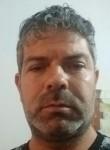 Lorenc, 41  , Piraeus
