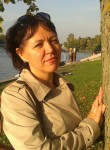 Татьяна , 48, Saint Petersburg